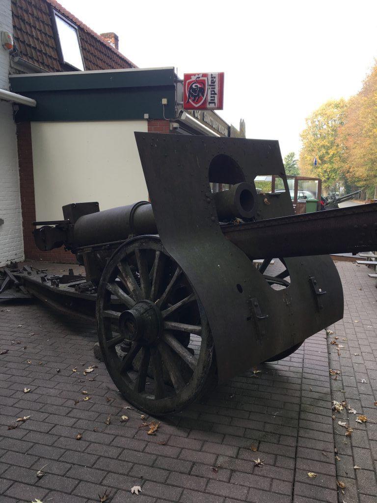 Field Gun 2